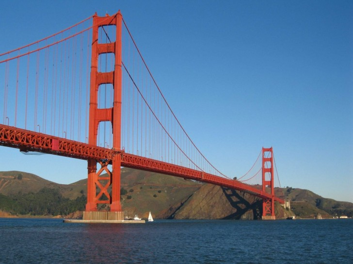 23-golden-gate-bridge-san-francisco-california