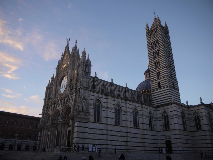 25-siena-cathedral-siena-italy