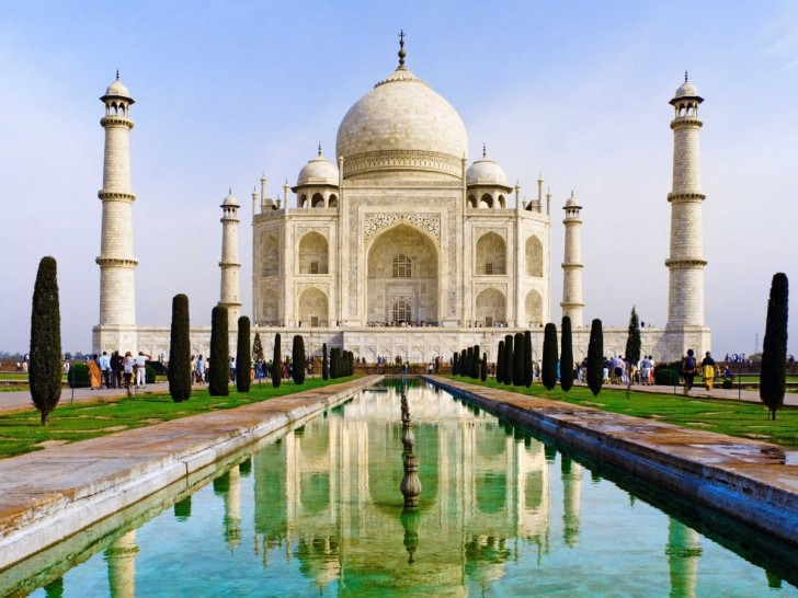 3-taj-mahal-agra-india