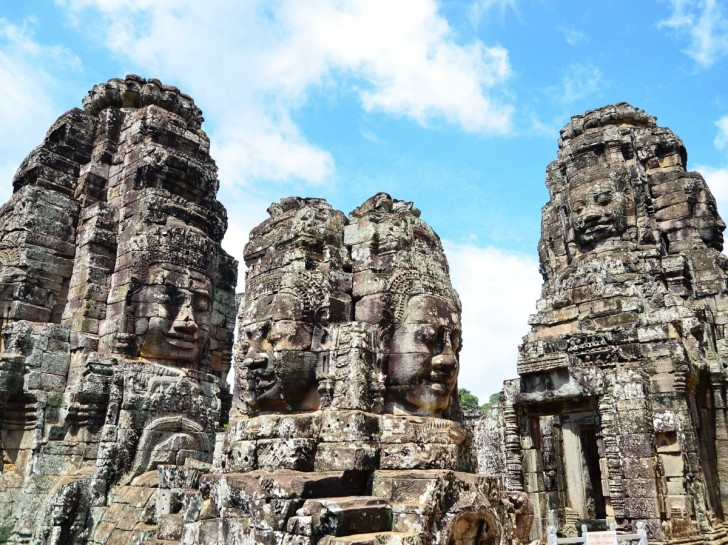 5-bayon-temple-siem-reap-cambodia