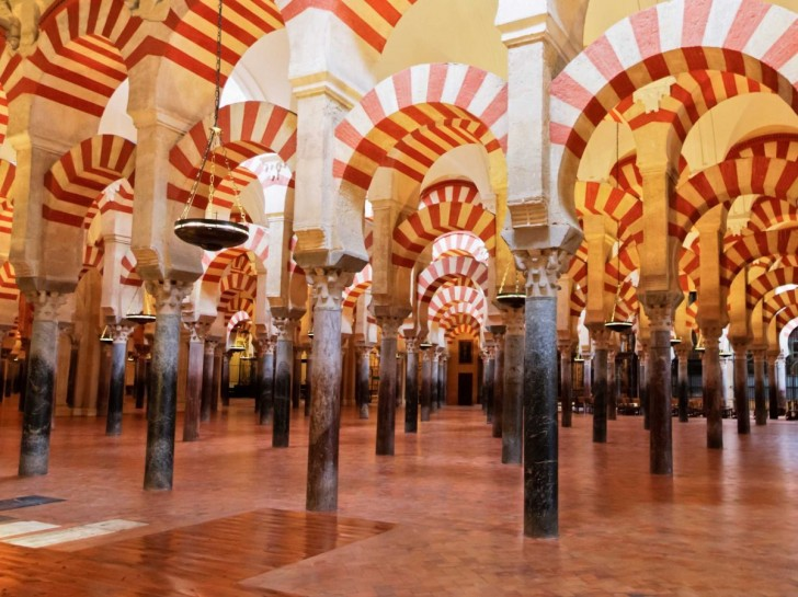 6-great-cathedral-and-mosque-cordoba-spain