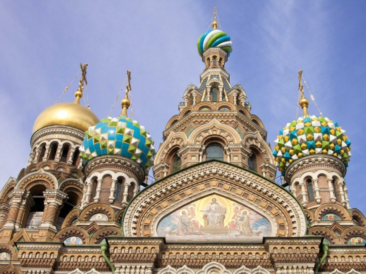 7-church-of-our-savior-on-spilled-blood-st-petersburg-russia