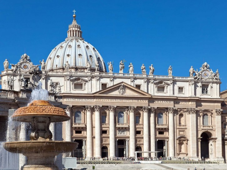8-st-peters-basilica-vatican-city-italy