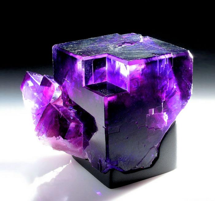 Amazing-StonesMinerals9__700