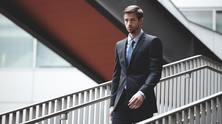 Combatant-Gentleman-Suits-Review