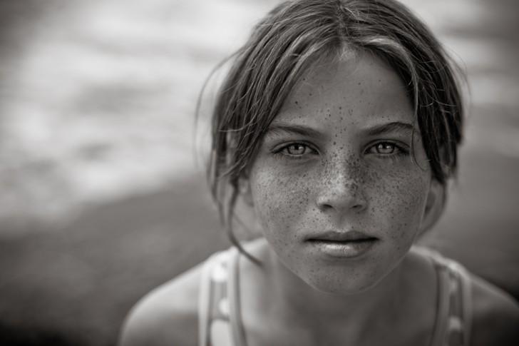 DSC_4553Kate-T.-Parker-Photography