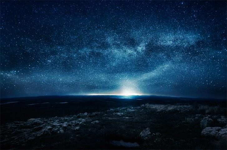 Night+by+Mikko+Lagerstedt