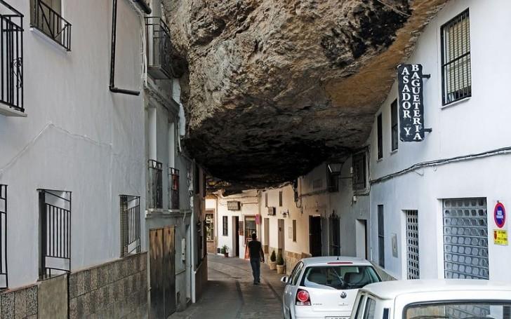 Setenil-de-Las-Bodegas-36