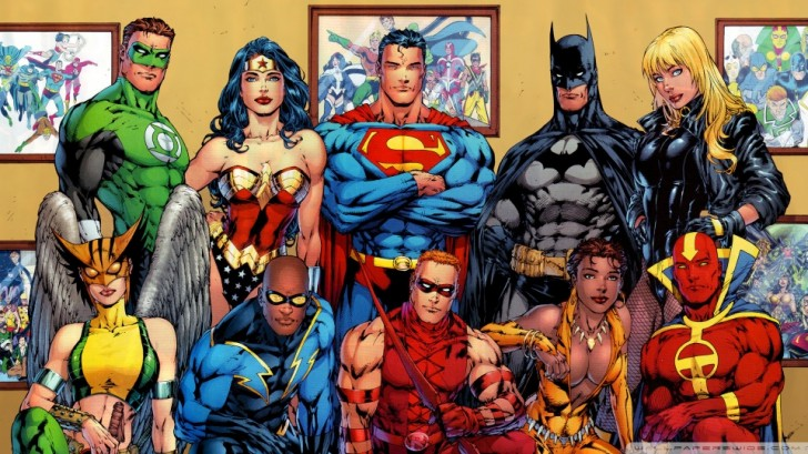 dc_comics_superheroes-wallpaper-960x540