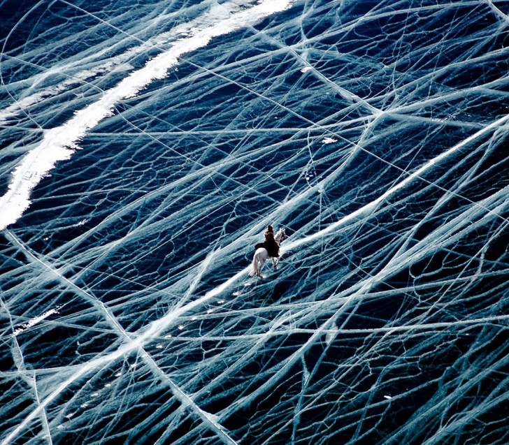 frozen-lake-pond-ice-wcht05