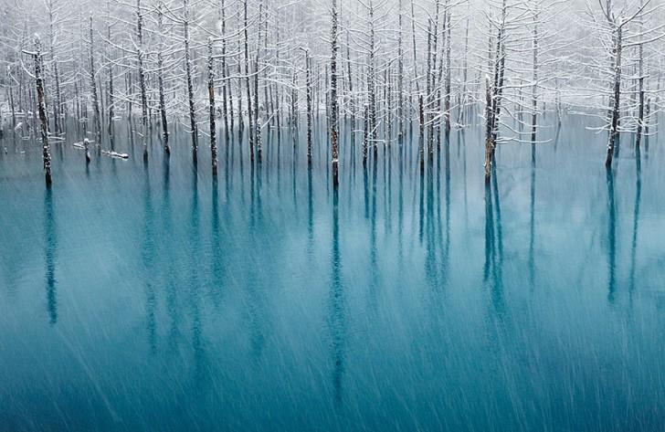 frozen-lake-pond-ice-wcht06