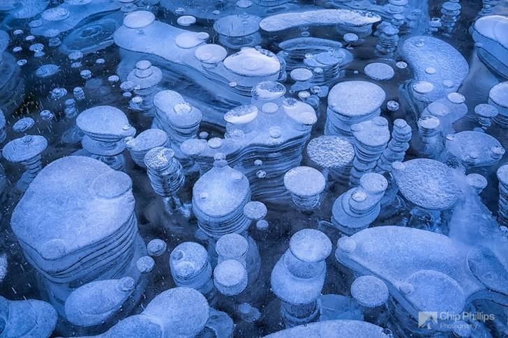 frozen-lake-pond-ice-wcht11
