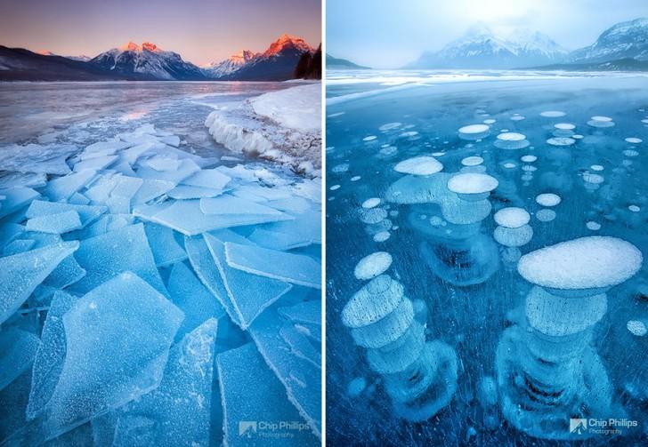 frozen-lake-pond-ice-wcht14