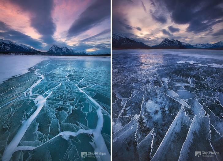 frozen-lake-pond-ice-wcht15
