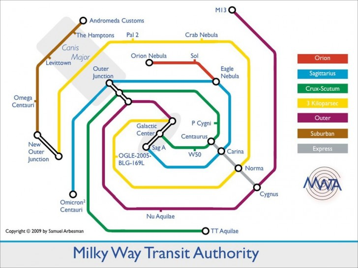 galaxy-tube-map1