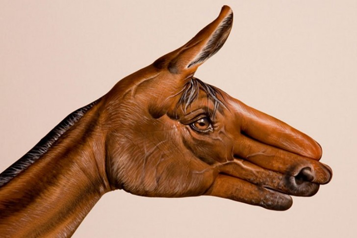 handimals-animals-painted-on-hands-guido-daniele-10
