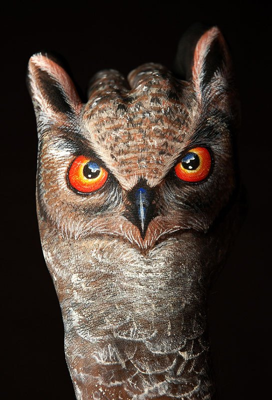 handimals-animals-painted-on-hands-guido-daniele-12