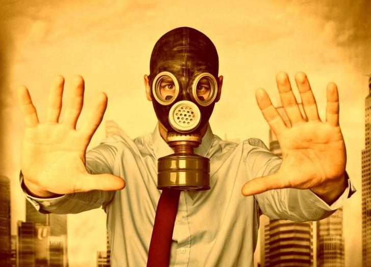is-your-env-toxic_Feb_2013_V216