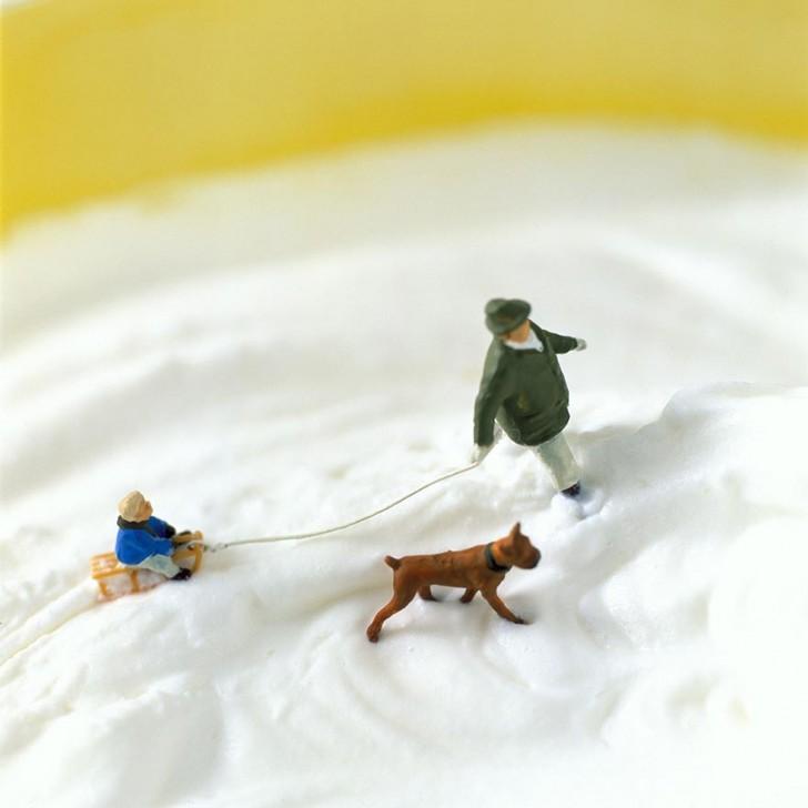miniam-food-dioramas-pierre-javelle-akiko-ida-15
