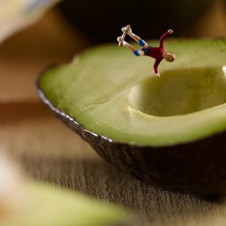miniam-food-dioramas-pierre-javelle-akiko-ida-2
