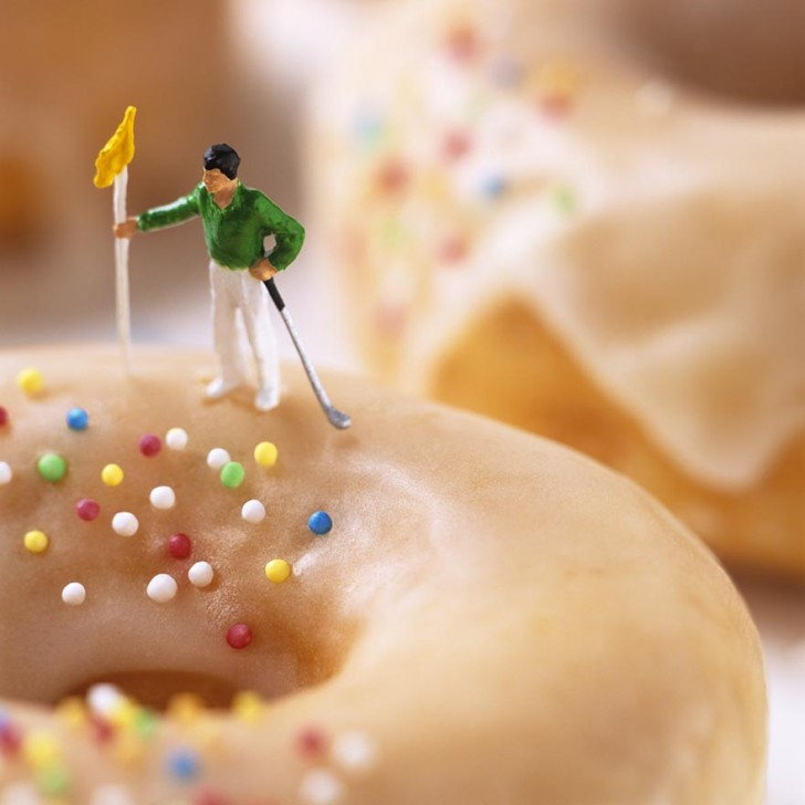 miniam-food-dioramas-pierre-javelle-akiko-ida-21