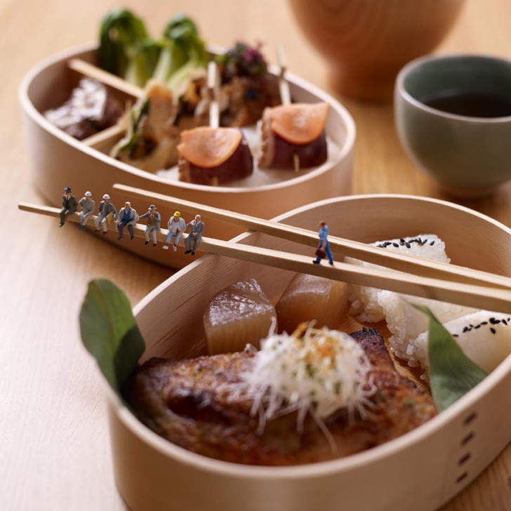 miniam-food-dioramas-pierre-javelle-akiko-ida-4
