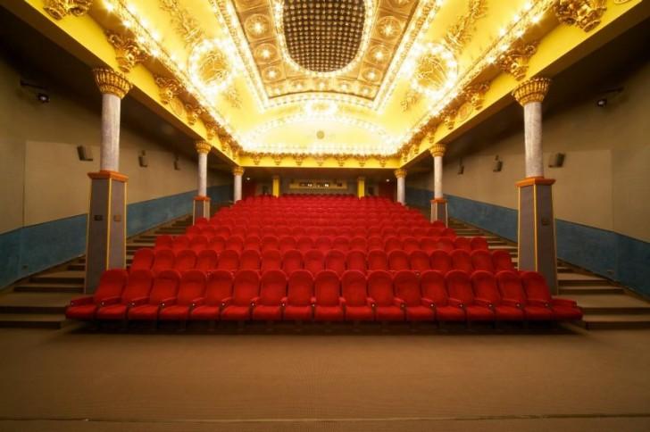 most-beautiful-cinemas-wcth03