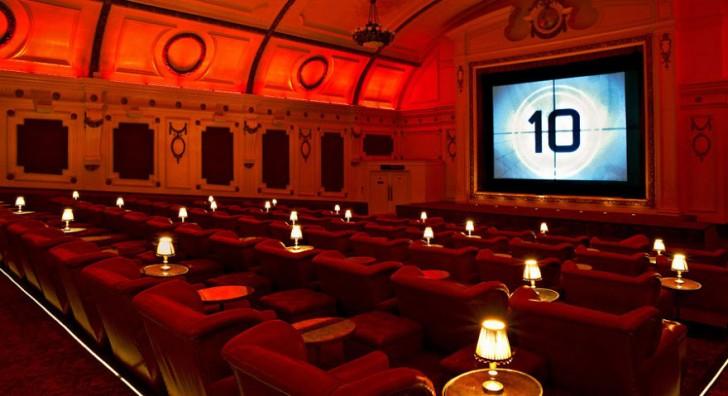most-beautiful-cinemas-wcth08