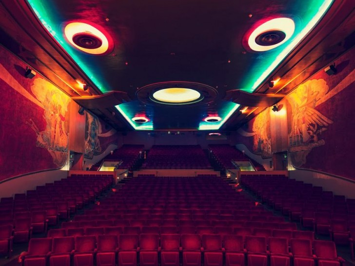 most-beautiful-cinemas-wcth15