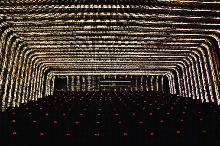 most-beautiful-cinemas-wcth17