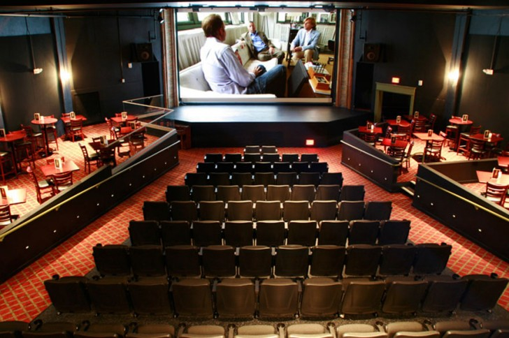 most-beautiful-cinemas-wcth18