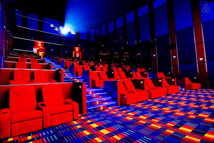most-beautiful-cinemas-wcth19