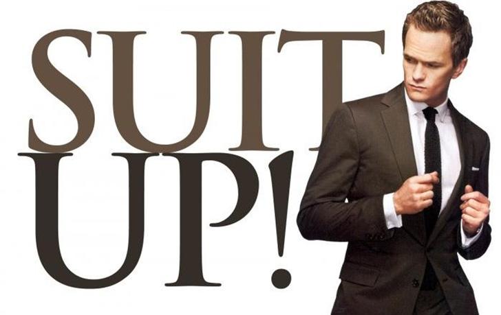 suit-up-Barney-Stinson3