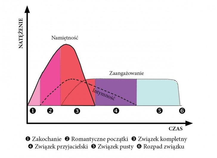 1280px-Wariant_dynamiczny_modelu_miłości_Sterneberga_wg_B._Wojciszke,_2010_(modyfikacja_J._A._Kowalski,_2011)