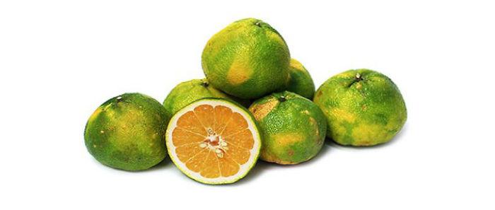 20-of-the-Worlds-Weirdest-Natural-Foods-Fruits-Vegetables12__700