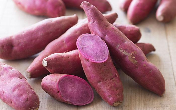 20-of-the-Worlds-Weirdest-Natural-Foods-Fruits-Vegetables21__700