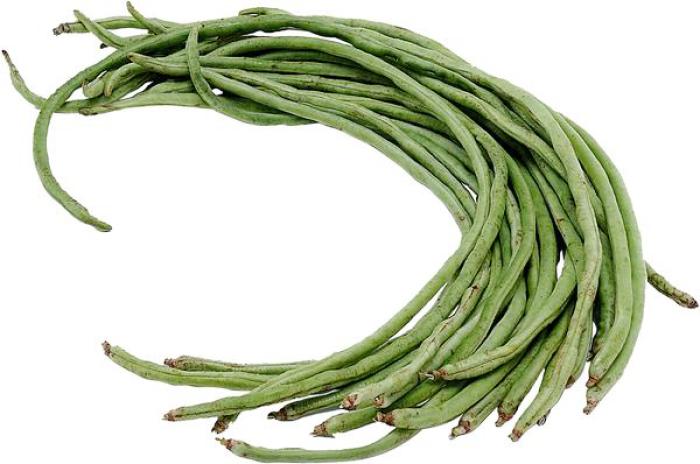 20-of-the-Worlds-Weirdest-Natural-Foods-Fruits-Vegetables2__700