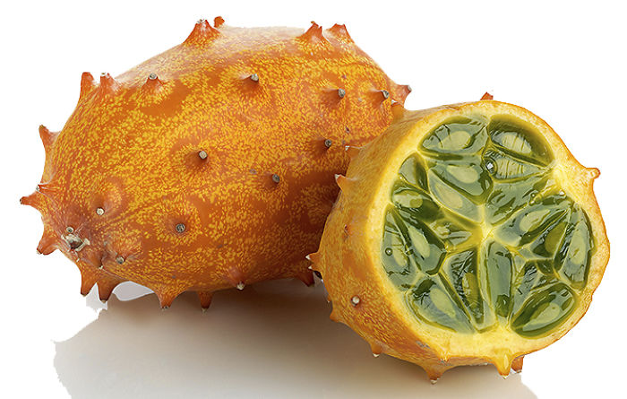20-of-the-Worlds-Weirdest-Natural-Foods-Fruits-Vegetables8__700