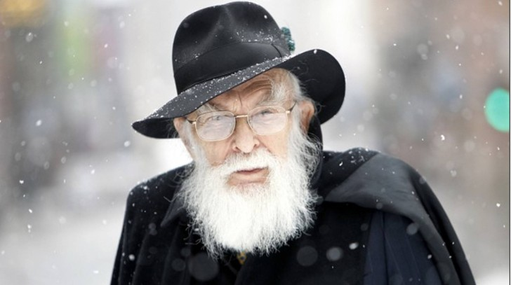 306404-james-randi-james-randi-in-snow