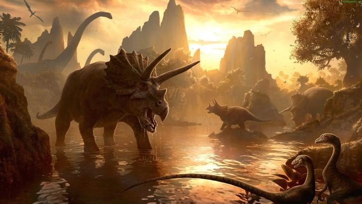 Dinozaury-10