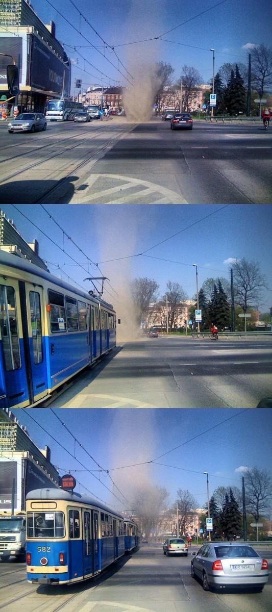 Dust_devil_krakow
