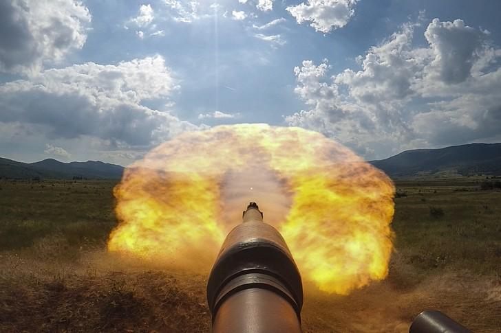 M1A2fire