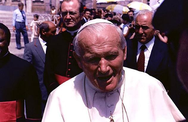 Pope_John_Paul_II