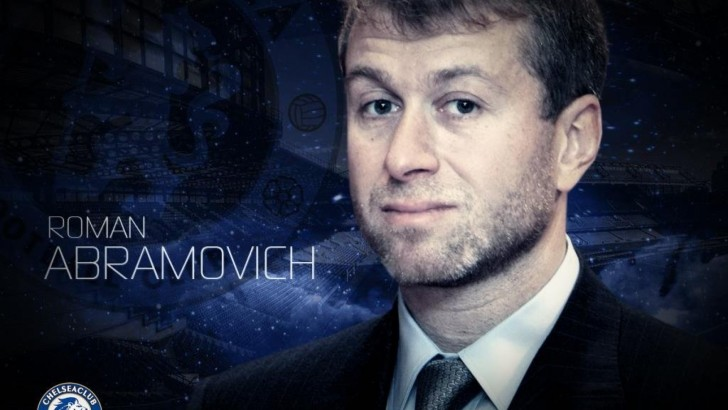 Roman-Abramovich-Wallpaper
