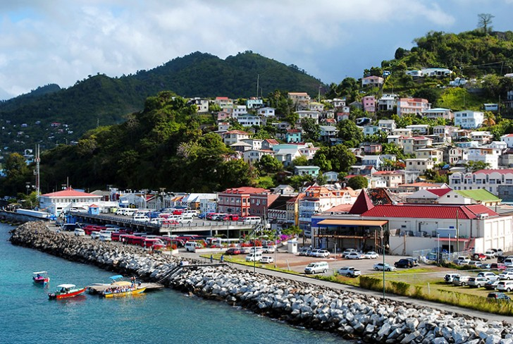St-George-Harbour-Grenada