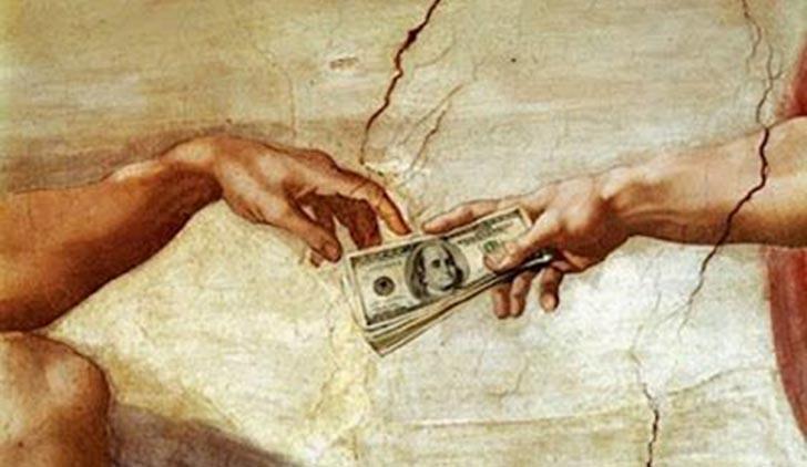 Vatican bank