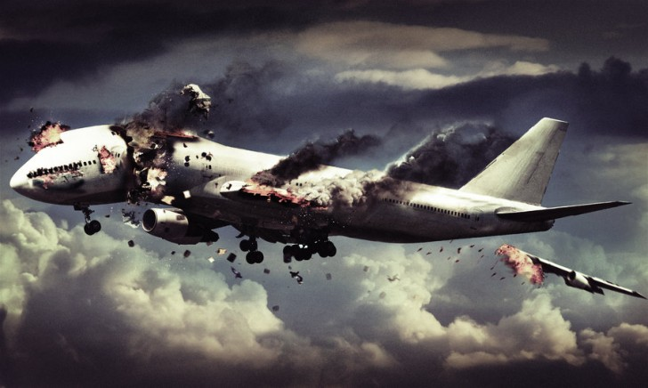 air_crash_by_aarongraphics-d3itsx7