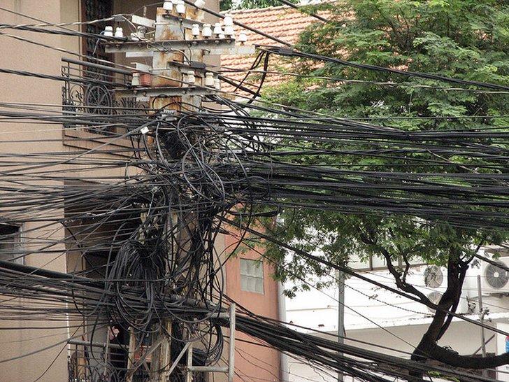 cablenightmare