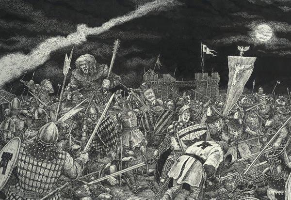 dark_age_battle