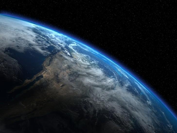 earth-oxygen-early_26913